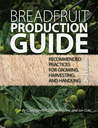 Breadfruit-production-guide-front-cover-2nd-Edition-200px