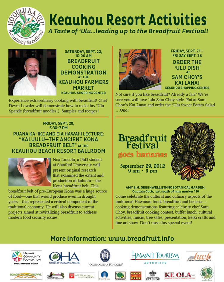 BreadfruitFest-Taste-of-Ulu-keauhou-final
